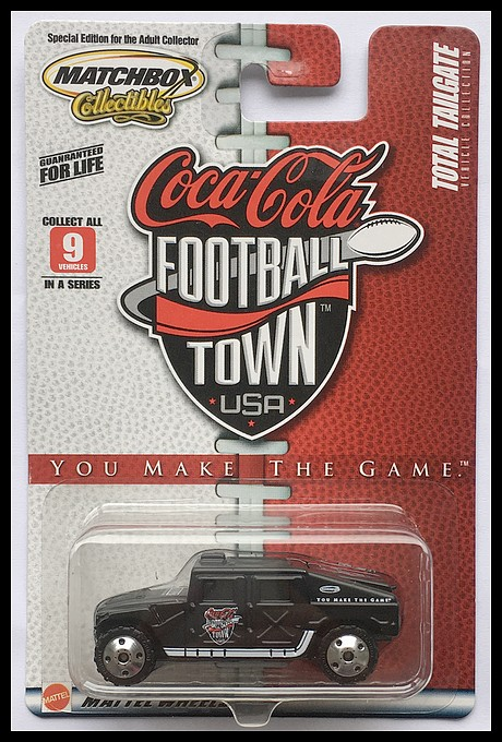 MB522-HUMMER(Coca Cola Football Town USA).JPG