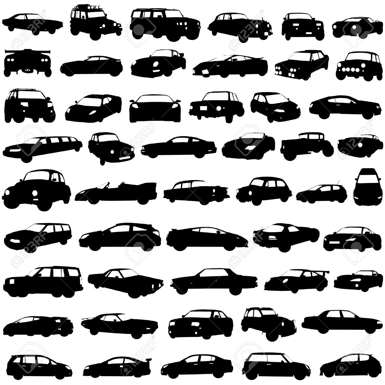 9447456-set-of-cars-car-silhouette-sports.jpg